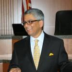 Zafar Tahir
