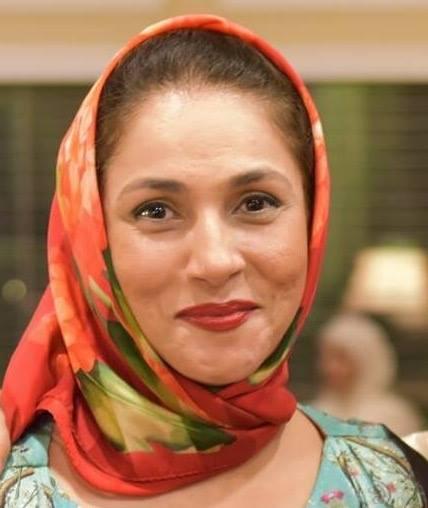 Monira Hamid-Kundi.
